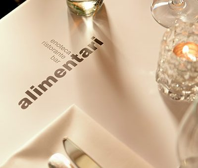 https://www.alimentari-os.de/restaurant/wp-content/uploads/2015/05/alimentari_400x400_03-400x340.jpg